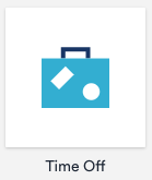 Time Off App