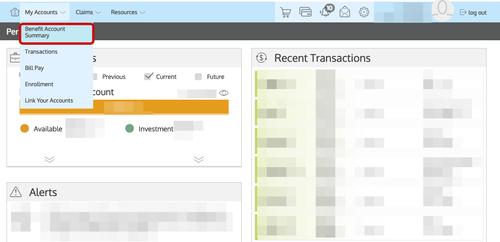 How Do I Download Forms 1099 Sa And 5489 Sa From Avidia Bank